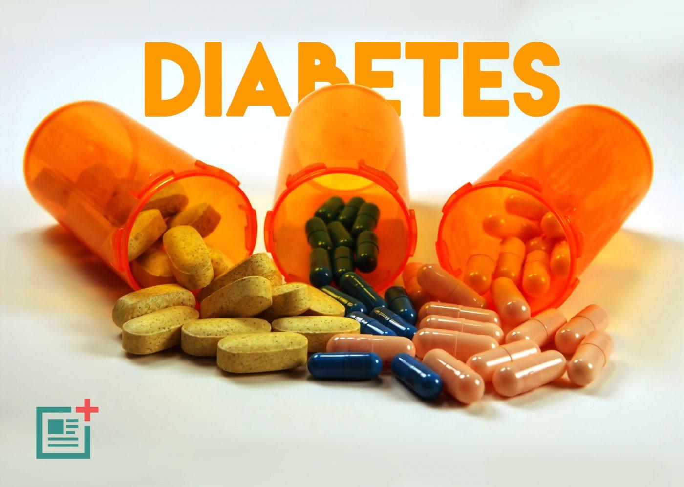 Nutrisystem For Diabetes