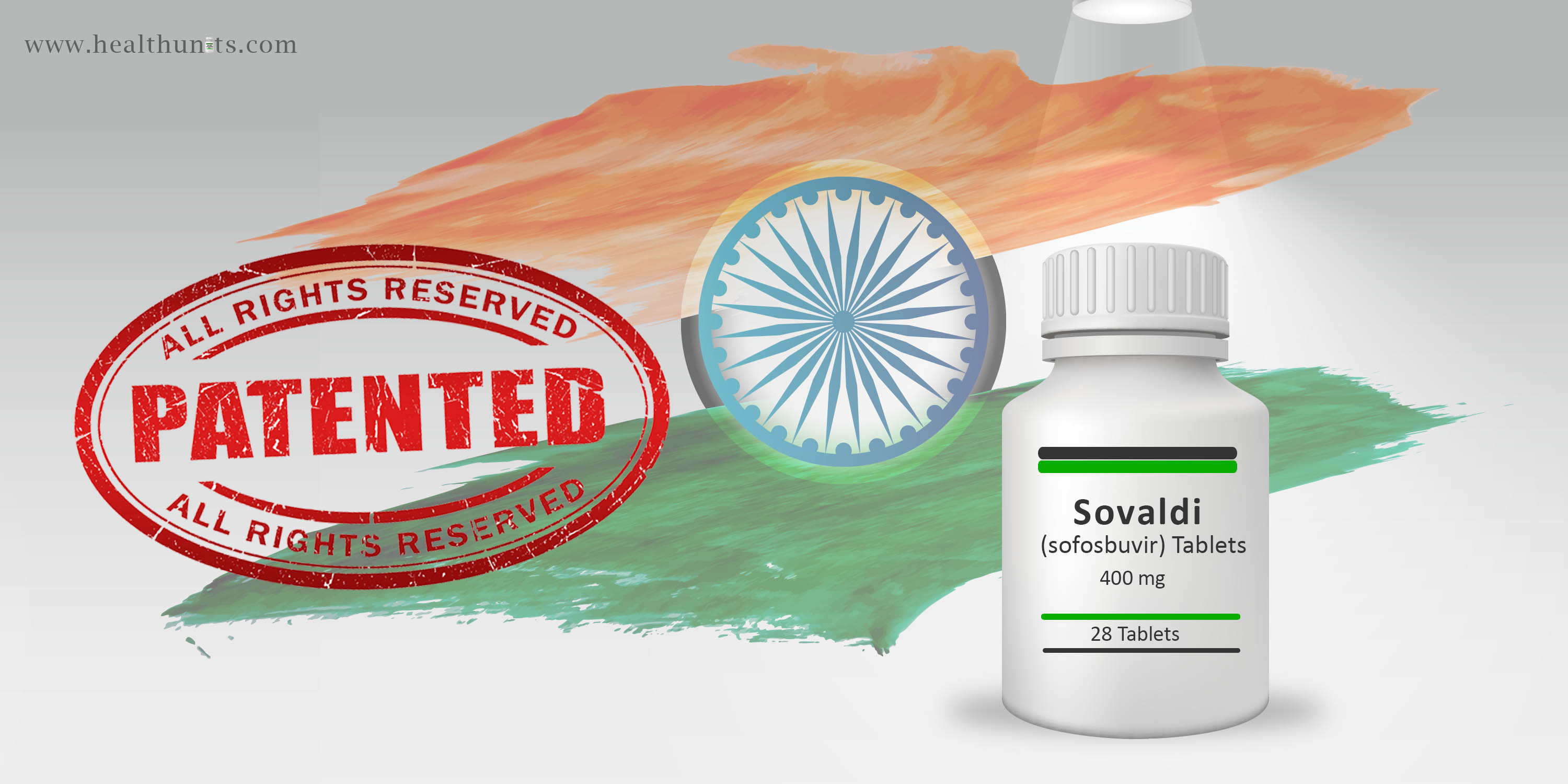 pharmaceutical patenting in india problem of public The need to find a balance between the rights of pharma patent holders and public health has triggered some highly passionate debates in the last three decades india provides a good case study.