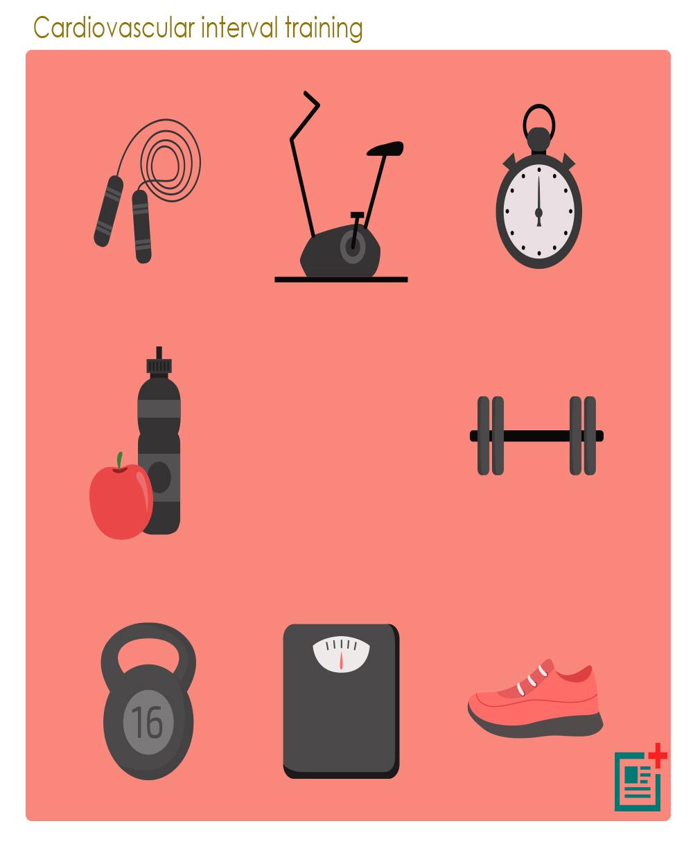 cardiovascular exercise for diabetics