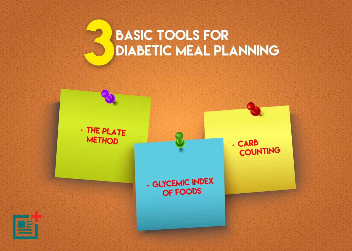 3-basic-tools-for-diabetic-meal-planning