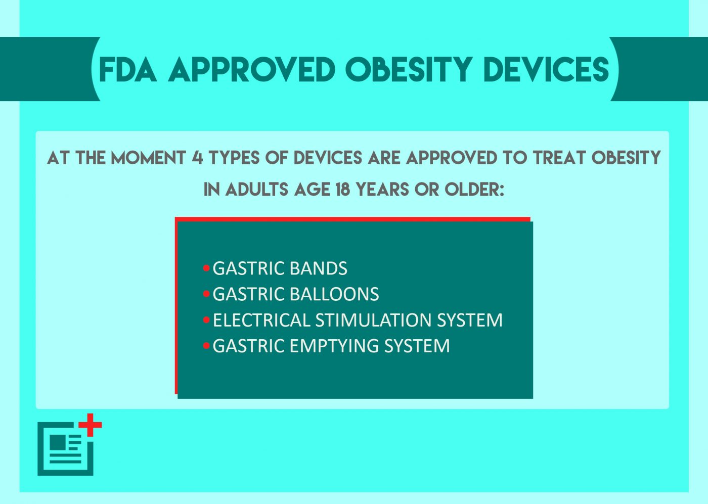 fda-approved-obesity-devices-2