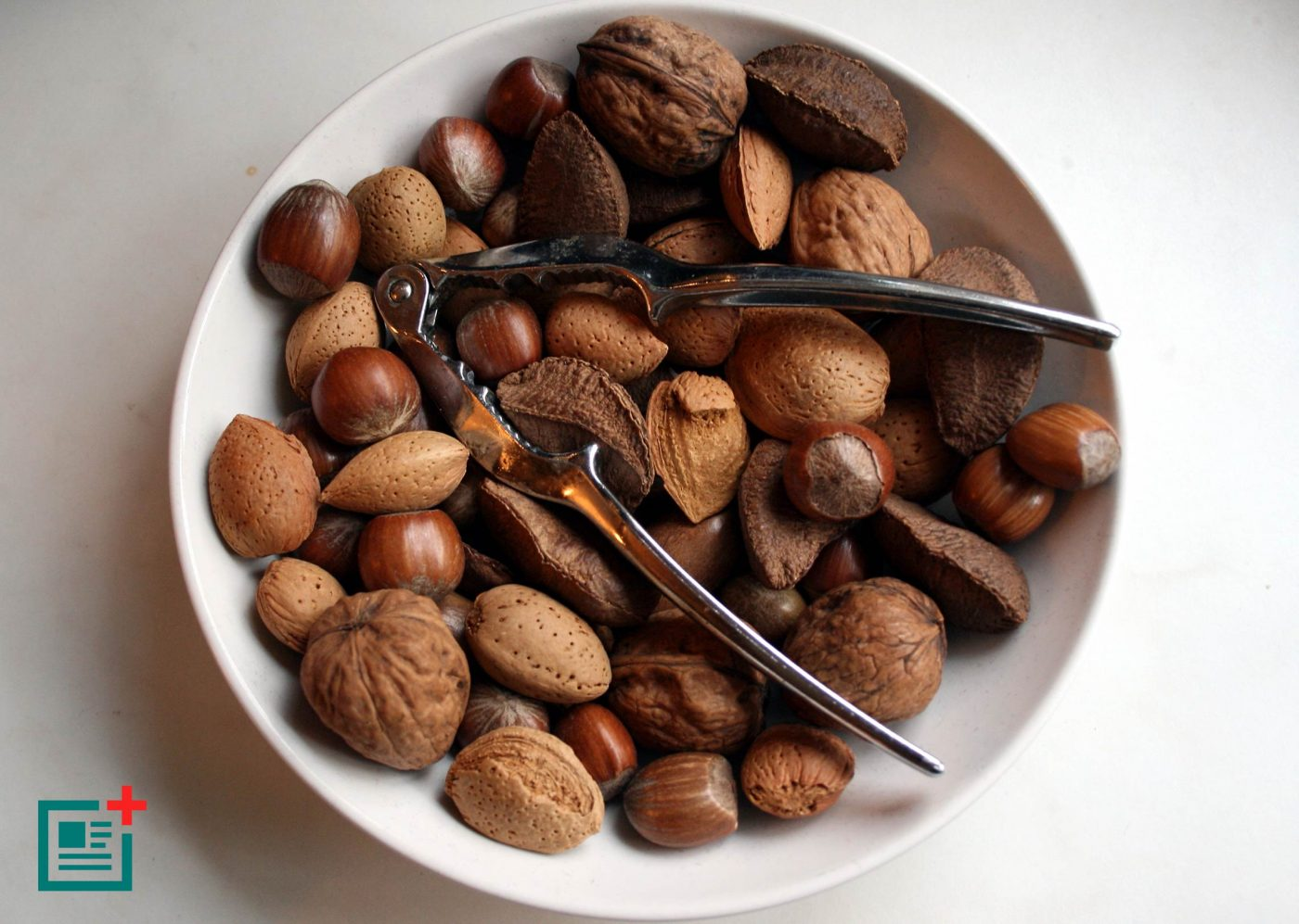 healthiest food