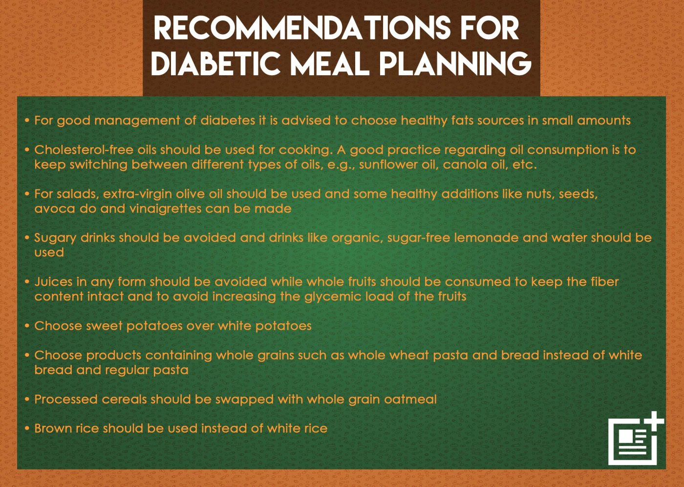 recommendations-for-diabetic-meal-planning