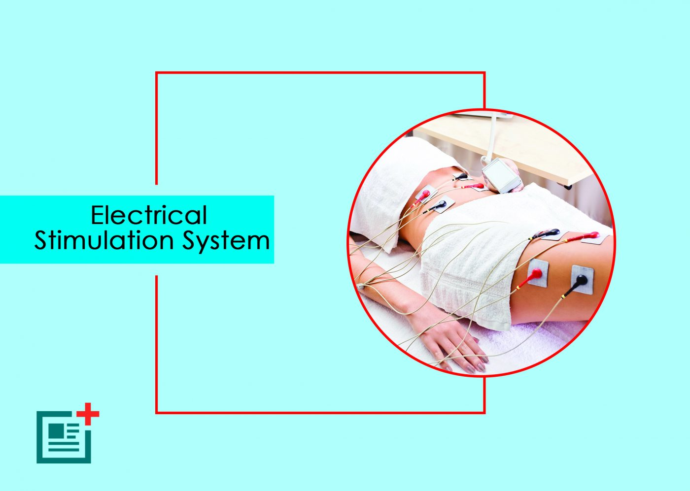 electrical-stimulation-system