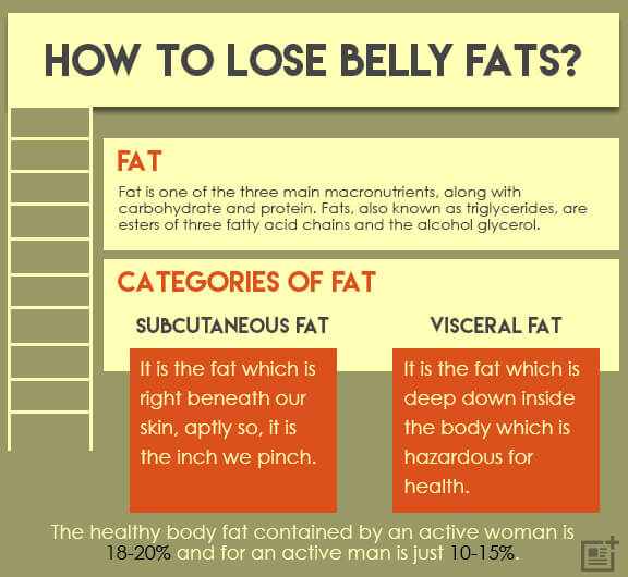 how-to-lose-belly-fats