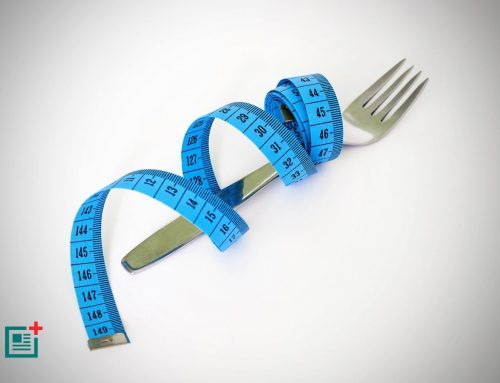 """Food That Works: 11 Lunch Ideas For Best """"Weight Watcher Meal"""""""