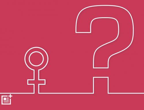 Do You Know Women Live Longer Than Men?