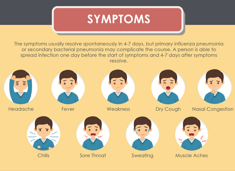 what is pneumonia? types, causes, diagnosis and treatment, Skeleton